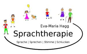 Logo Sprachtherapie Stöttwang